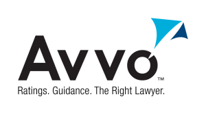 General Counsel, PC on Avvo