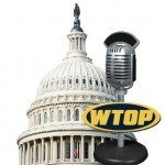 General Counsel, PC on WTOP Washington, DC