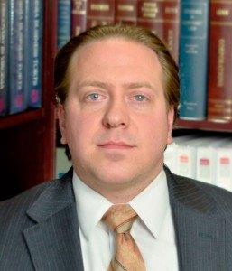 J-Andrew-Baxter