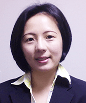CINDY HSU Business and Intellectual Property Practice Groups 703.556.0411 fax: 888.222.6807