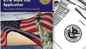 Kyle Barella H1-B Visa Attorney