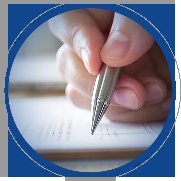Fairfax, Arlington & Northern VA Separation Agreement Attorneys