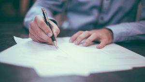 Virginia Severance Agreements