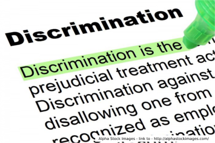 Employer Termination Requirements and Age Discrimination