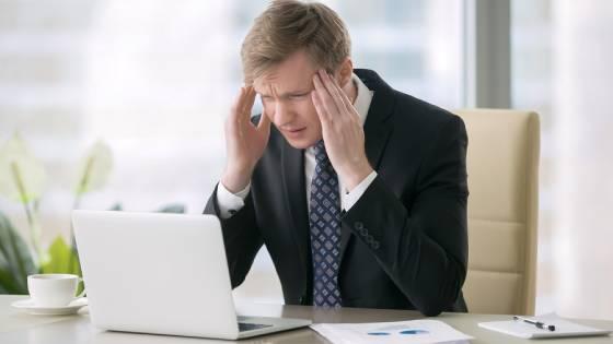 Employer lost non-compete case