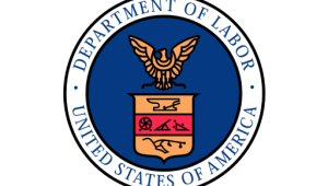 USDOL Family & Medial Leave Act Extension