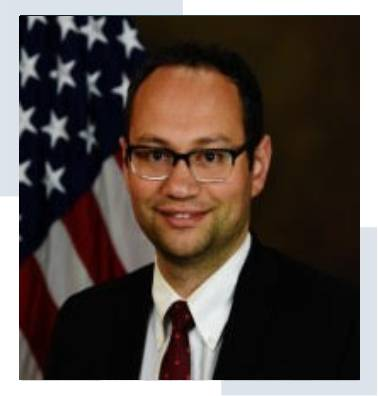 Samer B. Korkor Attorney