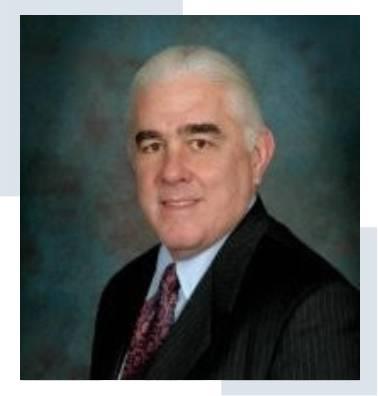 Matthew Brennan Virginia, Maryland, DC attorney