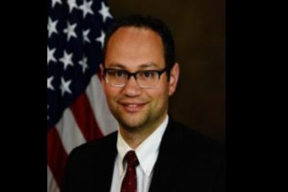 Samer B. Korker, White Collar Crime Attorney