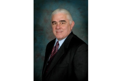 Matthew Brennan, Business Attorney