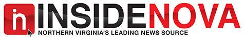 InsideNova Logo