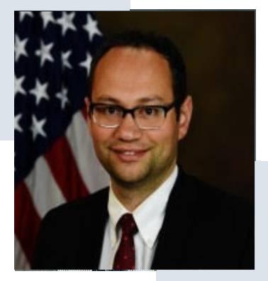 Samer B. Korkor, Attorney